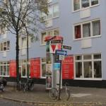 Standort_Düsseldorf-Tußmannstr_Außen