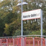 Standort_Kaarst_Bahnhof