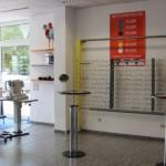 Standort_Viersen_Verkaufsraum
