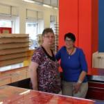 Standort_Duisburg-Rheinhausen_Team