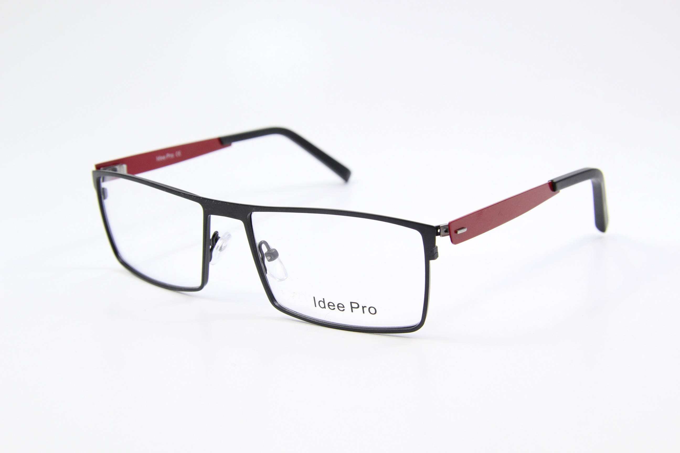 tolle brille vorlage zeitgen ssisch beispiel anschreiben f r lebenslauf sammlung. Black Bedroom Furniture Sets. Home Design Ideas