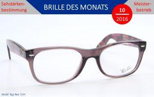 brille-des-monats-102016
