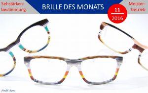 brille-des-monats-112016