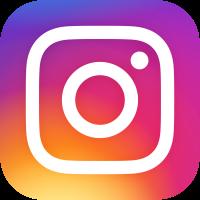 instagram-v051916_200