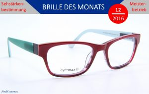 brille-des-monats-201612