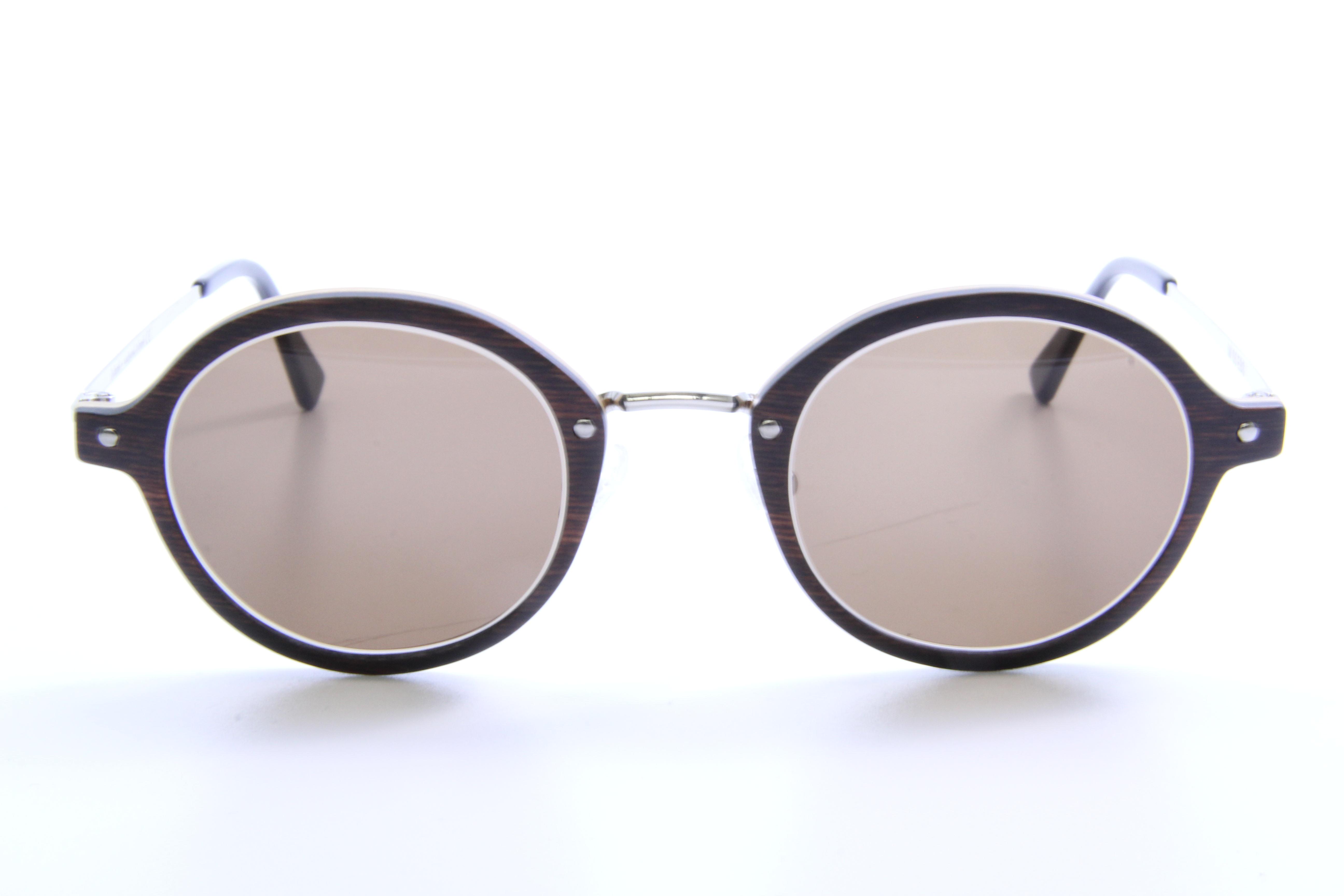 Echtholz iWood – 05 Sonnenbrille - Brillen Lager Verkauf
