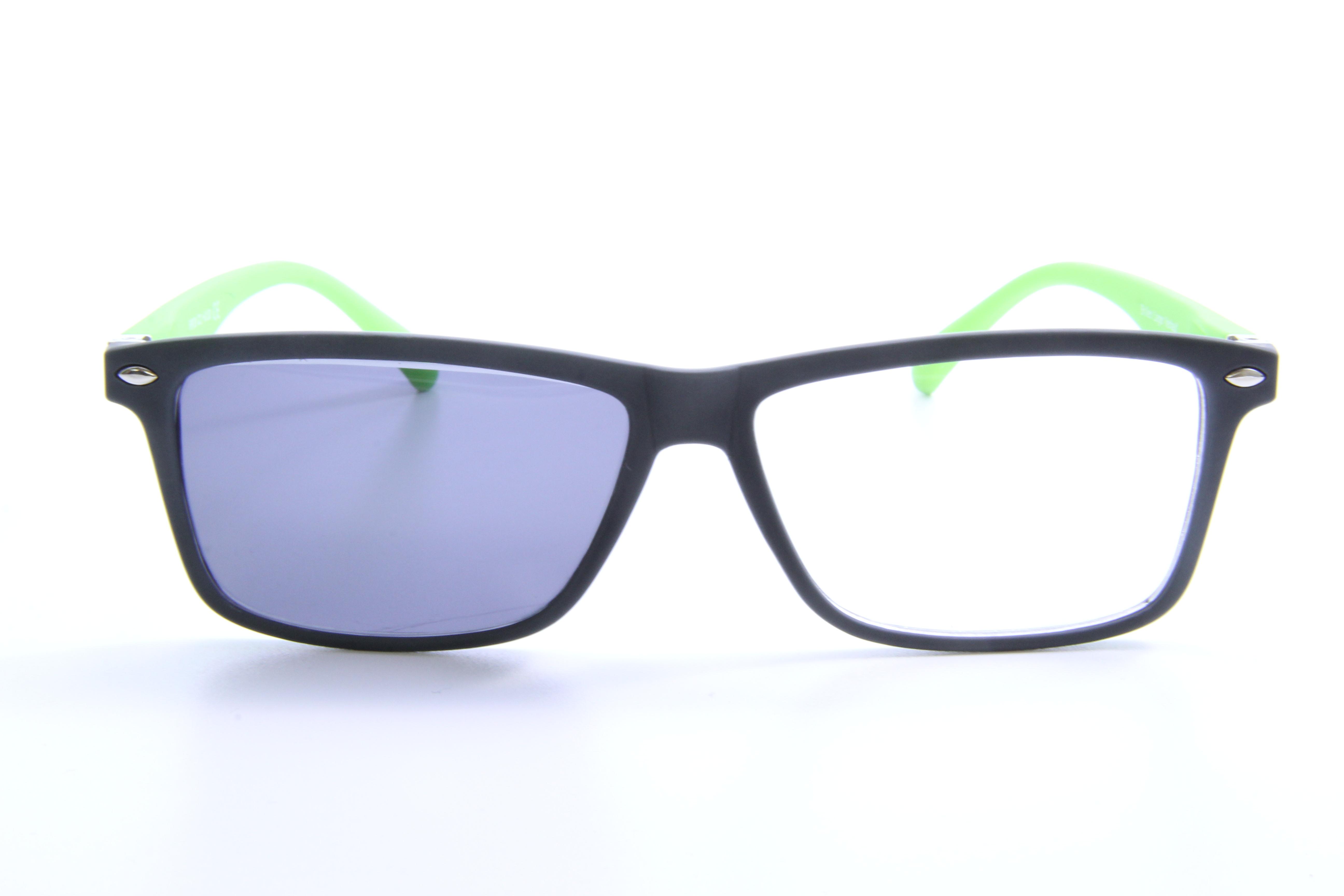 Selbsttönende Lesebrille – K30 - Brillen Lager Verkauf