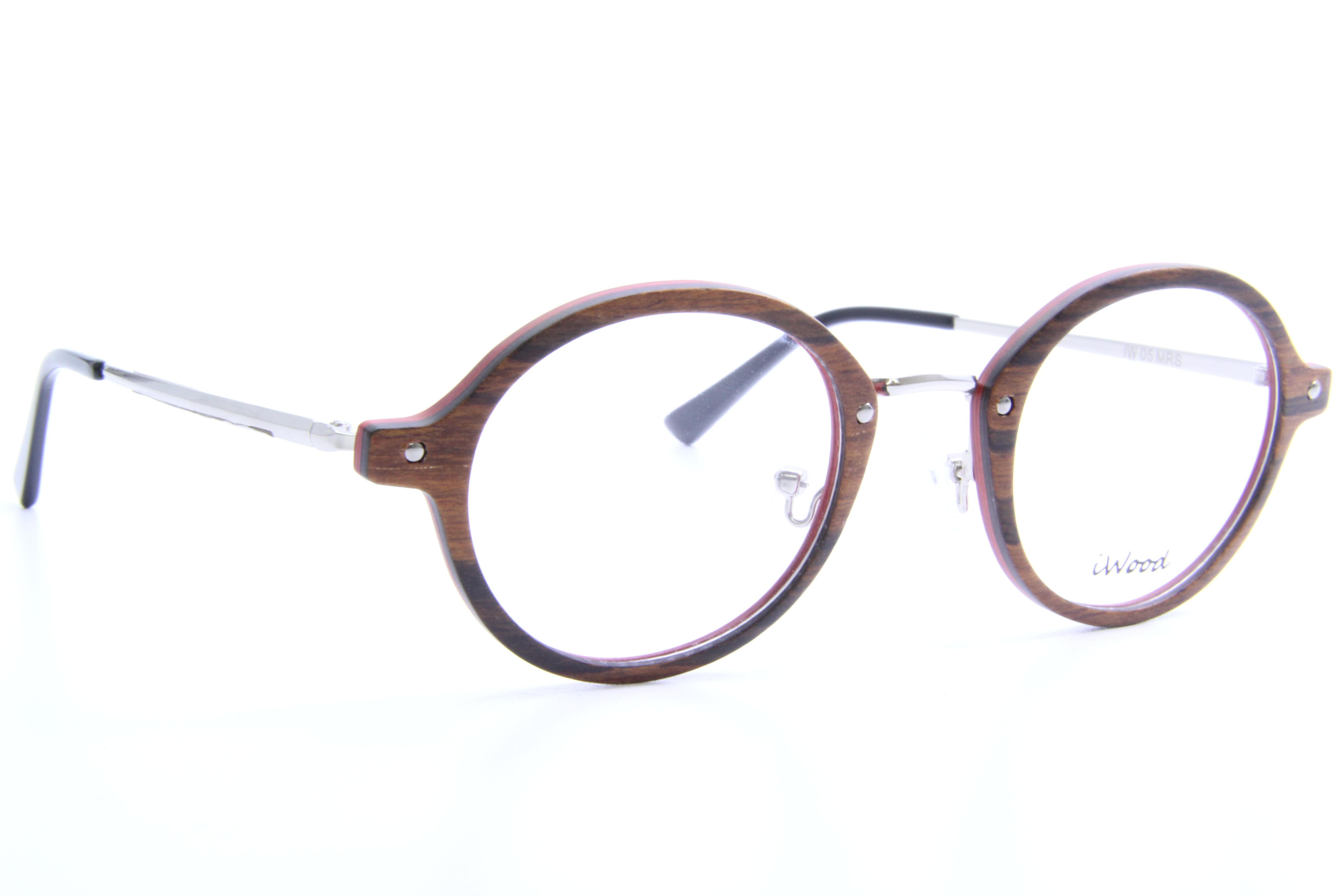 Brillen Lager Verkauf